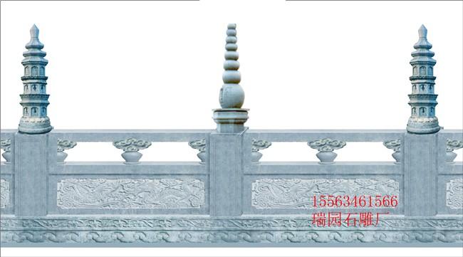 石栏杆 ,石栏杆,青石栏杆,汉白玉栏杆(2).jpg