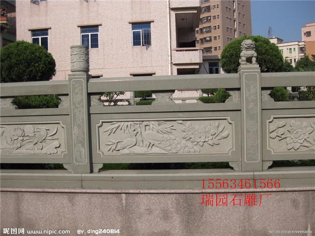 石栏杆 ,石栏杆,青石栏杆,汉白玉栏杆(16).jpg