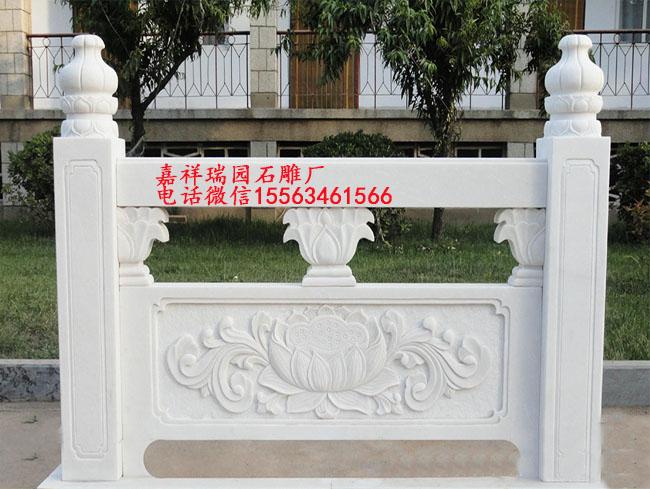 石栏杆138.jpg