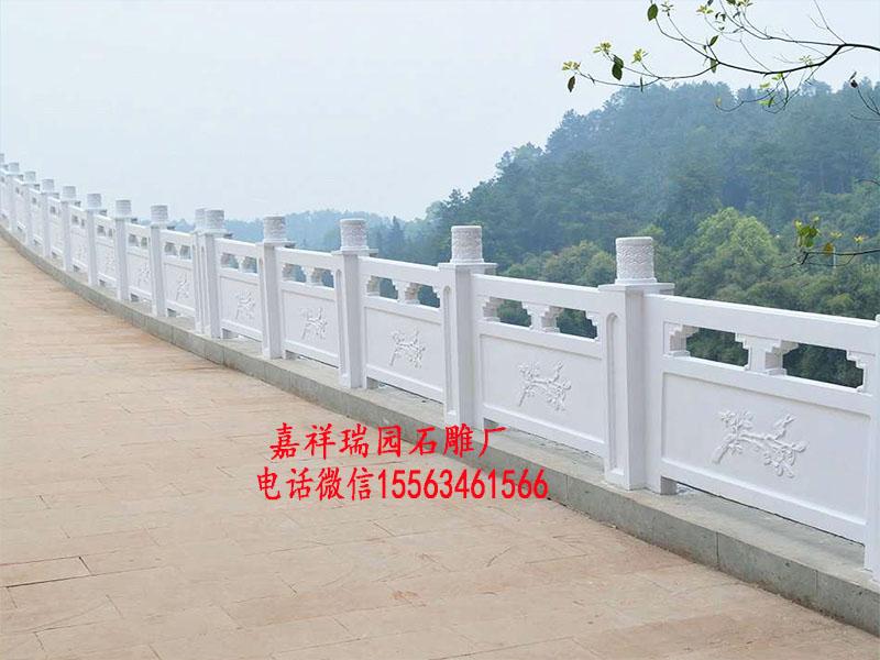 石栏杆219.jpg
